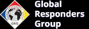 GRG-logo