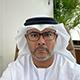 Hussein Al Baidany