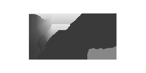 Client-logo1-500x250