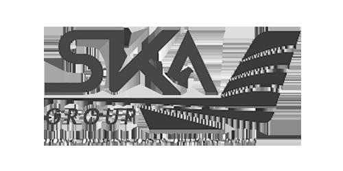 Client-logo11-500x250