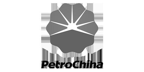 Client-logo14-500x250