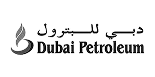 Client-logo15-500x250