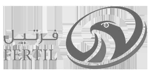 Client-logo16-500x250
