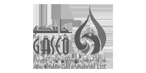 Client-logo17-500x250