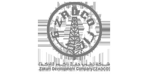 Client-logo18-500x250