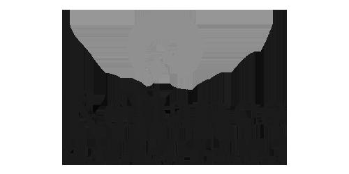 Client-logo19-500x250