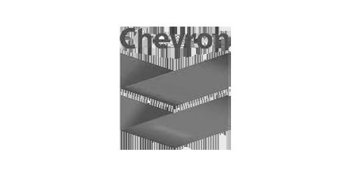 Client-logo2-500x250