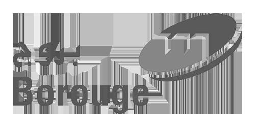Client-logo20-500x250