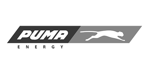 Client-logo5-500x250