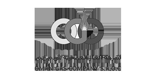 Client-logo6-500x250