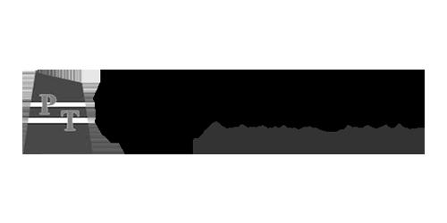 Client-logo8-500x250