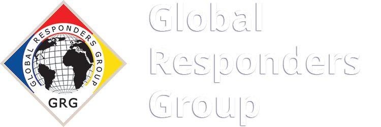 Global Responders Group