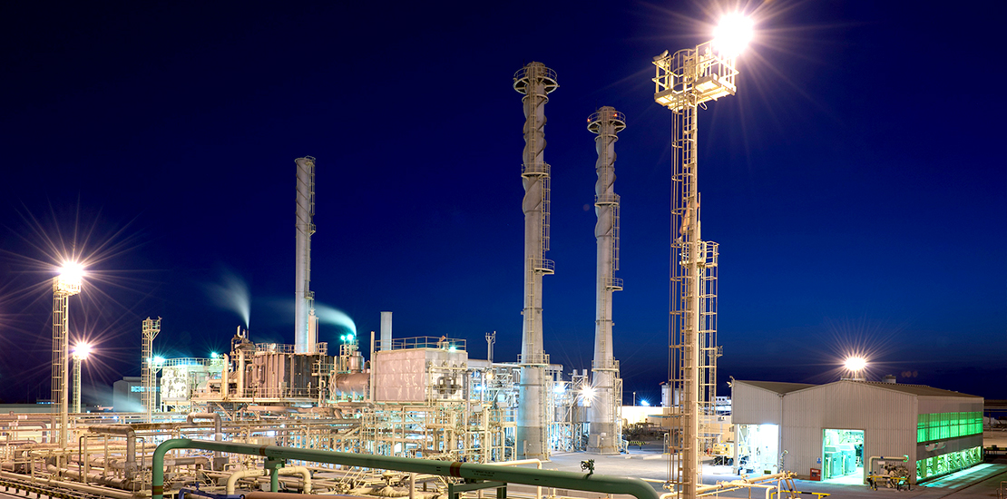 Project-Description-Adnoc1