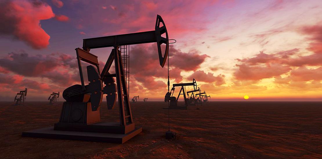 Project-Description-PetroChina3