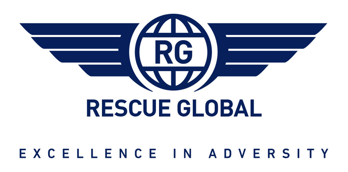 Project-Description-Rescue-Global1