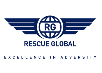 Rescue Global Management System