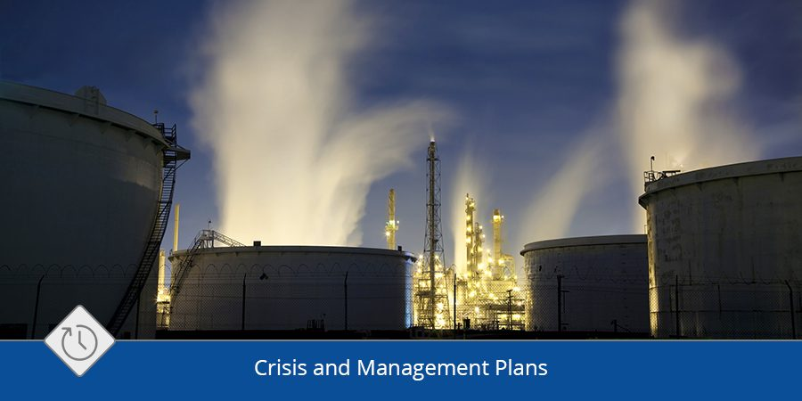 GRG-Services-Crisis-Incidents-Management-Plans