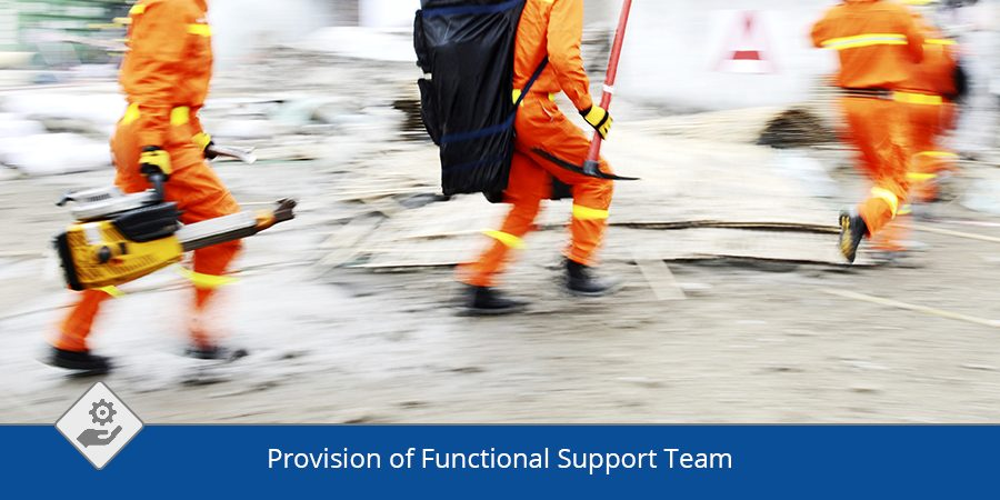 GRG-Services-Provision-Functional-Support-Team