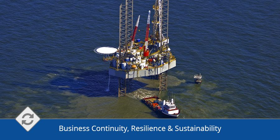 GRG-Services-Business-Continuity-Resilience-Sustainability