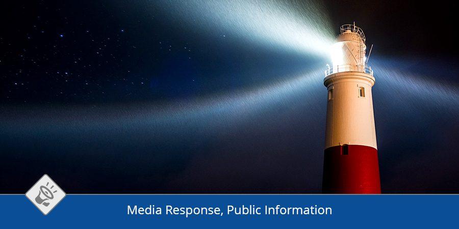 GRG-Services-Media-Response