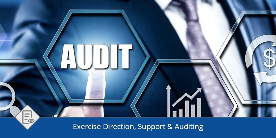 GRG-Services-Exercise-Direction-Support-Auditing
