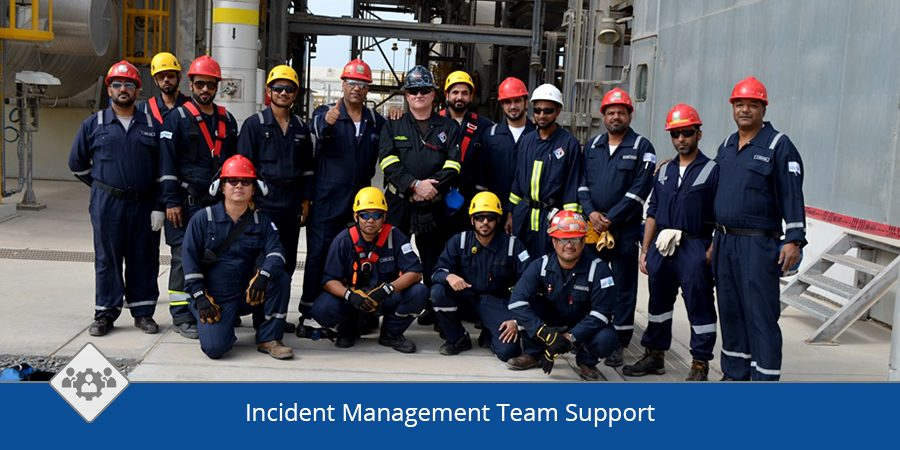 GRG-Services-Incident-Management-Team-Support