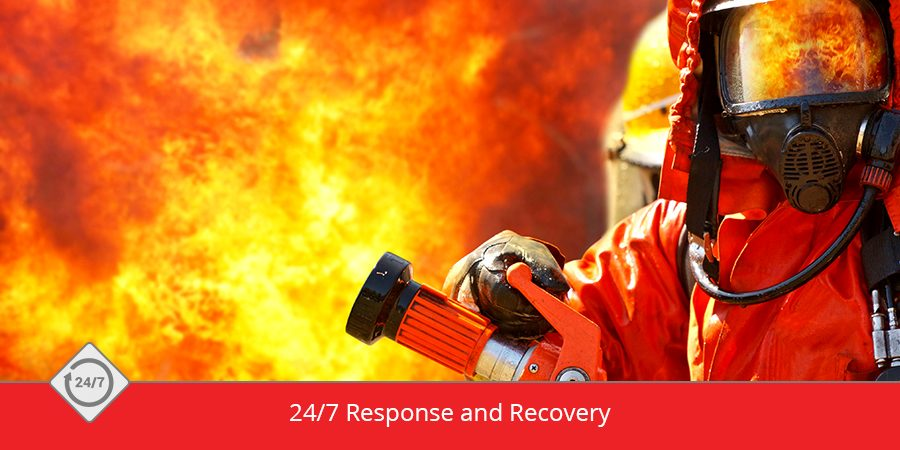 GRG-Services-24-7-Response-Recovery
