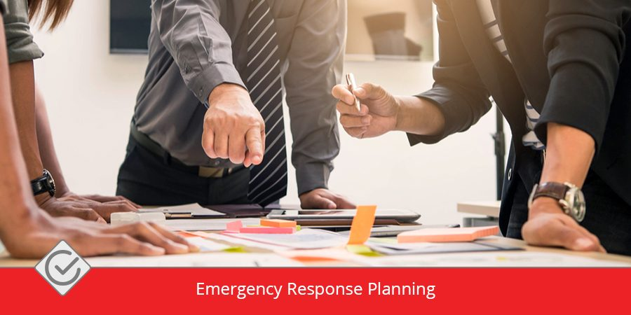 GRG-Services-Emergency-Response-Planning