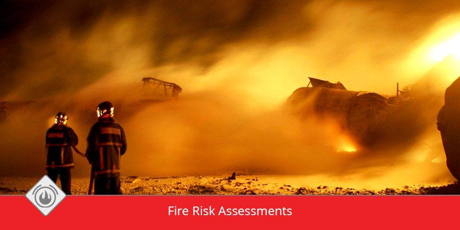 GRG-Services-Fire-Risk-Assessment