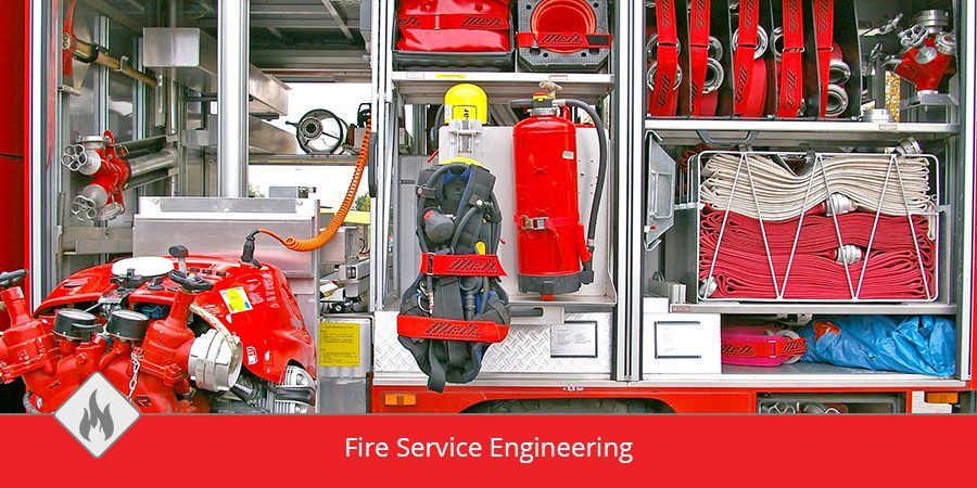 GRG-Services-Fire-Enginering