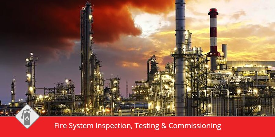 GRG-Services-Fire-Inspection-Testing-Commission