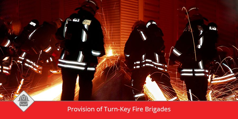 GRG-Services-Provision-Turn-Key-Fire-Brigade