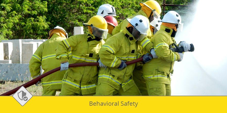 GRG-Services-Behavioral-safety