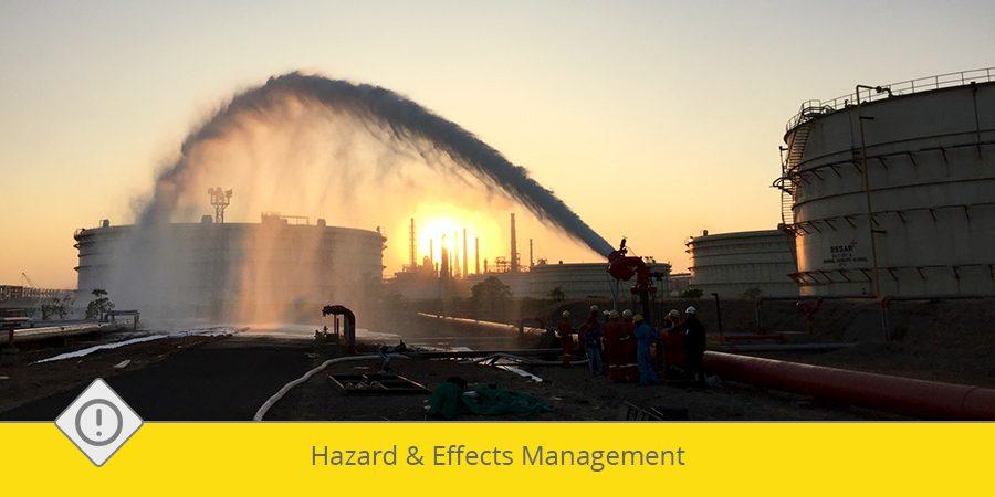 GRG-Services-Hazard-Effect-Management