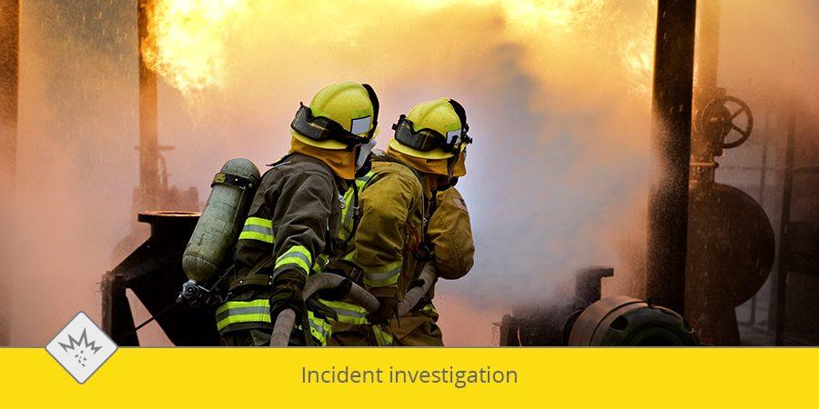 GRG-Services-Incident-Investigation
