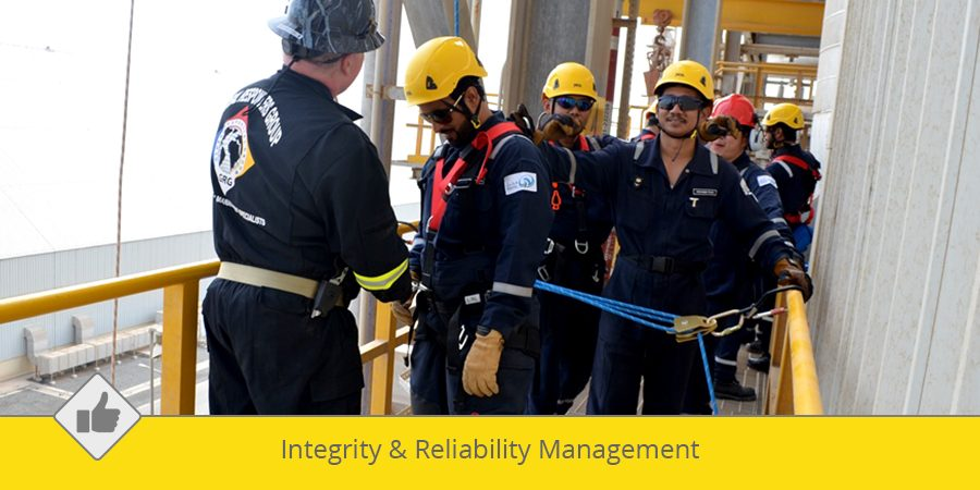 GRG-Services-Integrity-Reliability