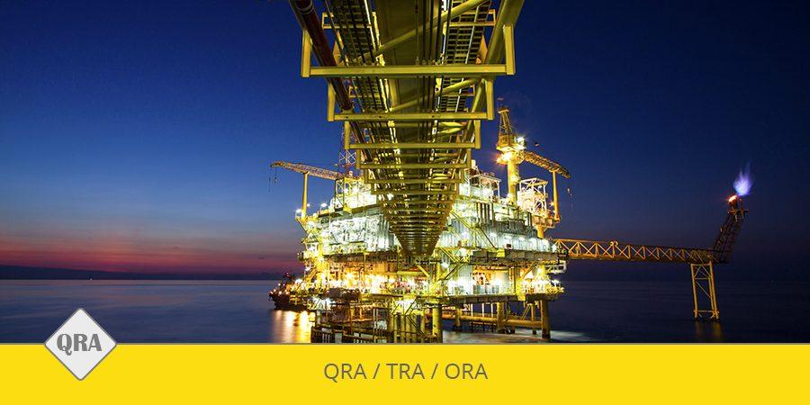 GRG-Services-QRA-TRA-ORA