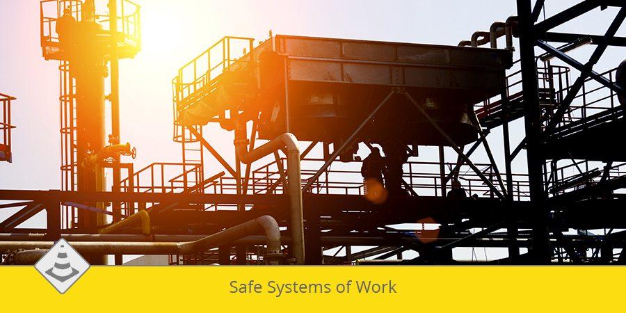 GRG-Services-Safe-Systeme-Work