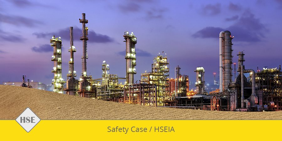 GRG-Services-Safety-Case-HSEIA