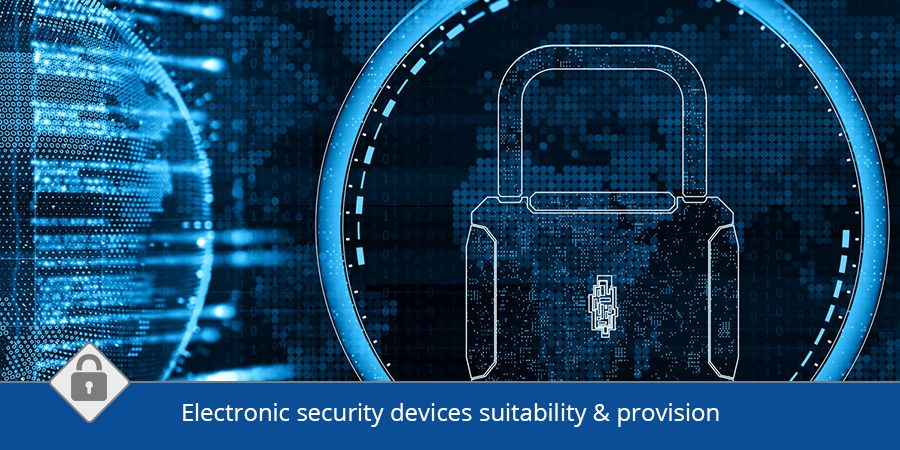 GRG-Services-Electronic-Security