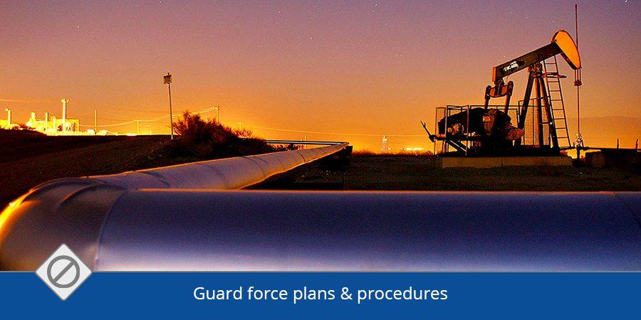 GRG-Services-Guard-Forces-Plan