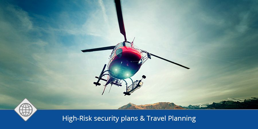 GRG-Services_High-Risk-Travel-Planning