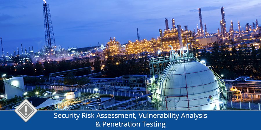 GRG-Services-Security-Risk-Assessment-Vulnerability