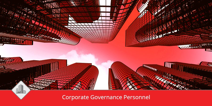 GRG-Services-Corporate-Governance-Personnel