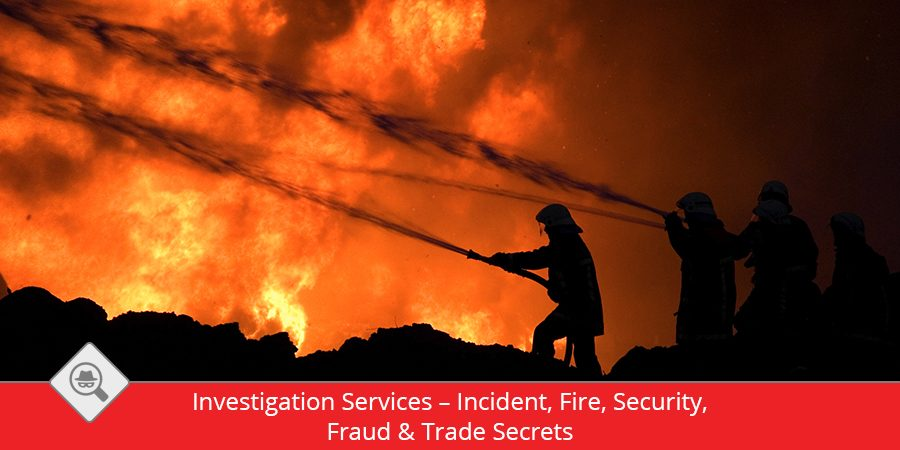 GRG-Services-Investigation-Incident-Fire-Fraud