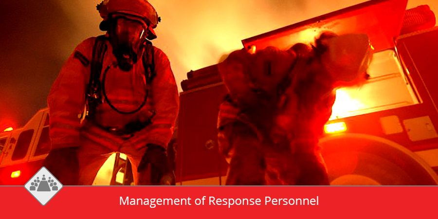 GRG-Services-Management-Response-Personnel