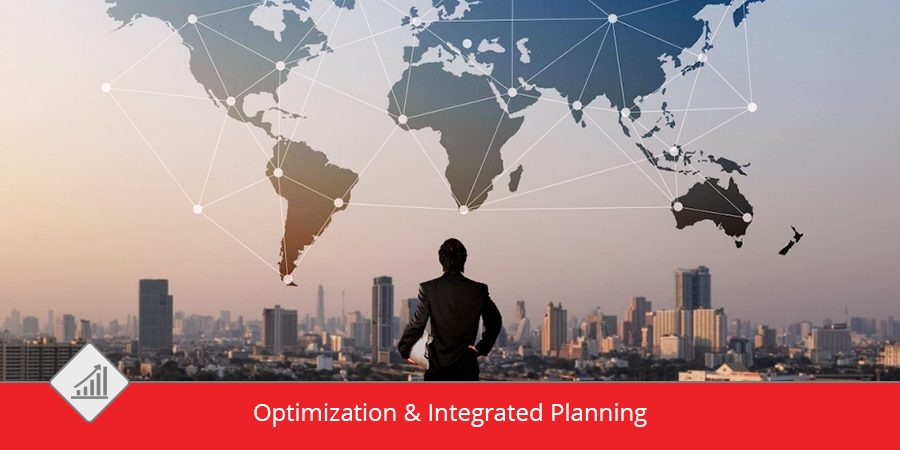 GRG-Services-Optimization-Integrated-Planning
