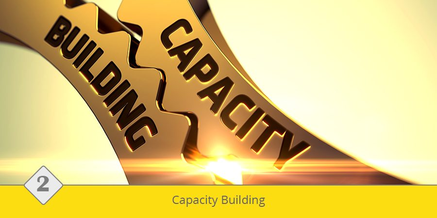 Illustration-Category06-2-Building-Capacity